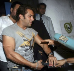 salman-khan-after-the-fight