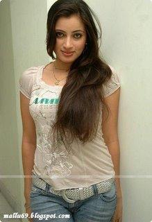 So B Upsetclick On Link Nd Registered Urself Nd Get A Chance To Meet Indian Girls For Better Relationship